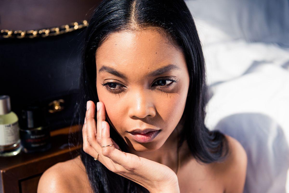 best way to treat acne scars
