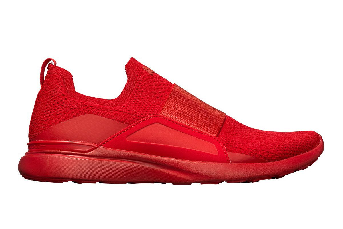 apl athletic propulsion labs techloom bliss