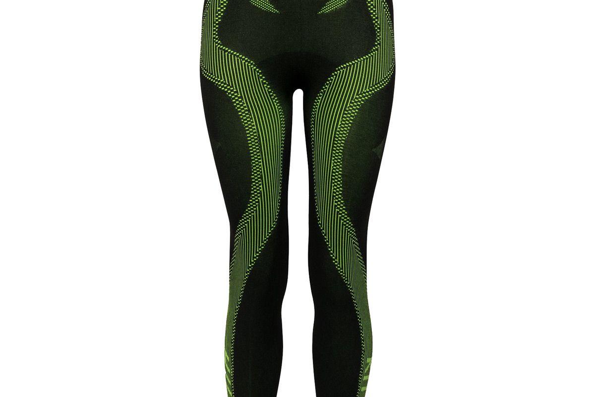 kith x women misbhv leggings