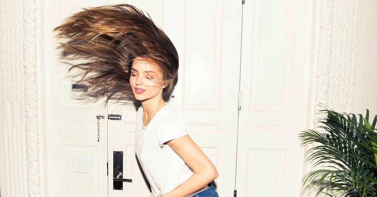 Editors' Picks: All Things Hair