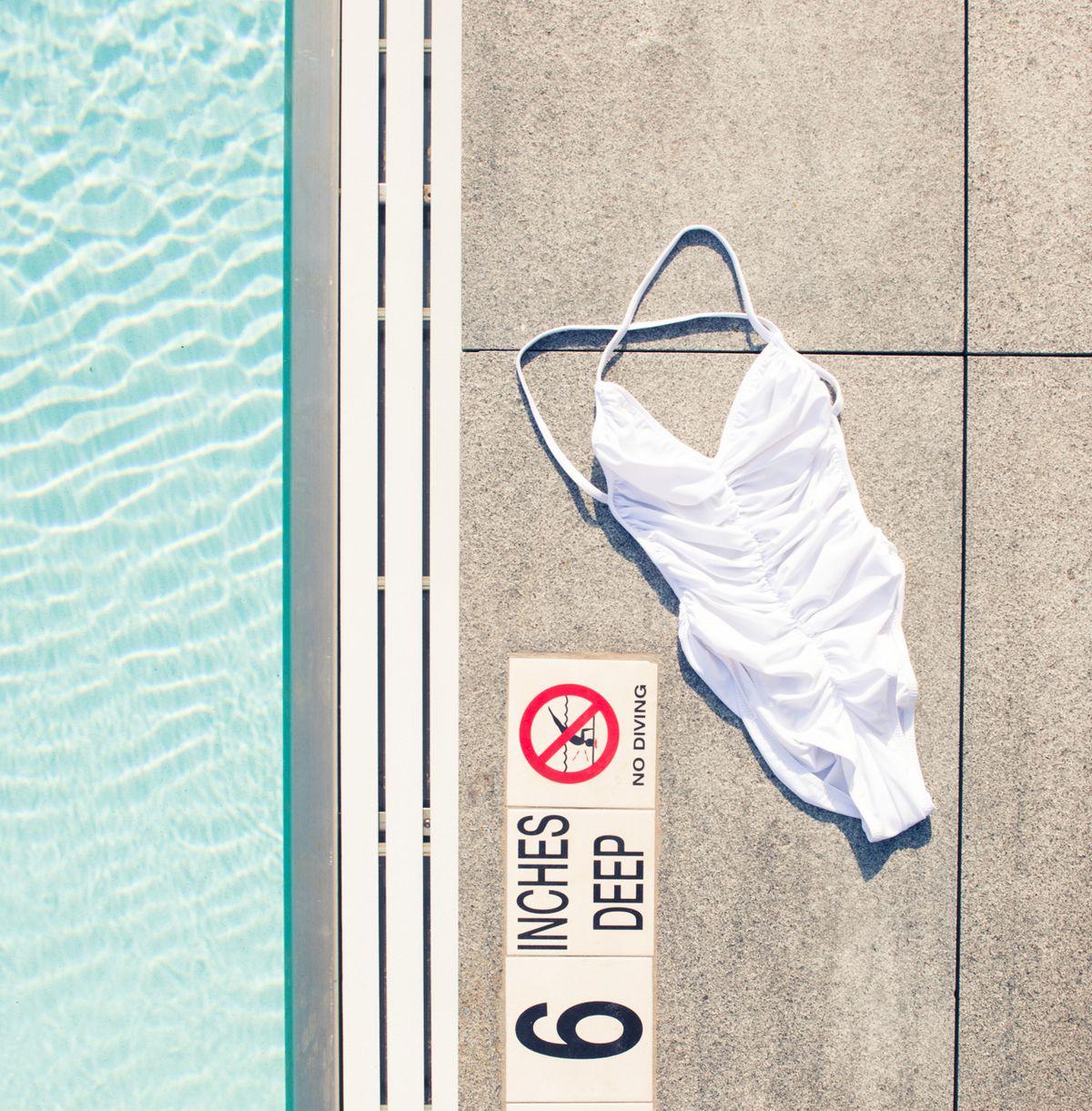 The Ultimate Summer Getaway Packing List