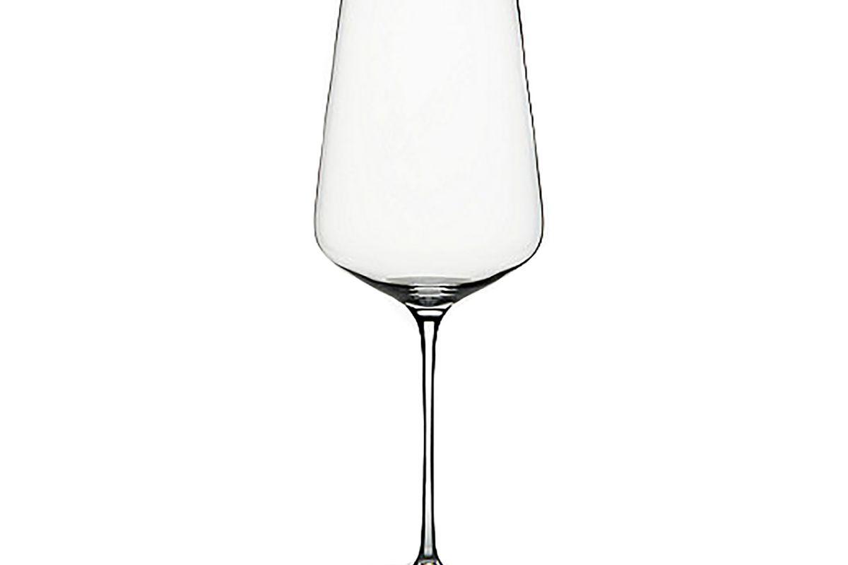 Denk'Art Universal Glass