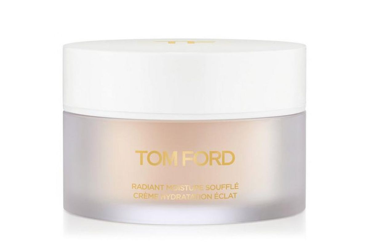 tom ford radiant moisture souffle