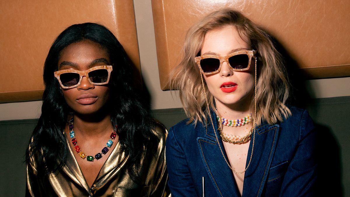 shop the best sunglasses