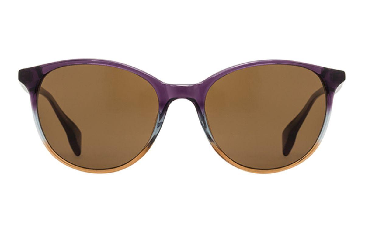 state optical wells sunglasses
