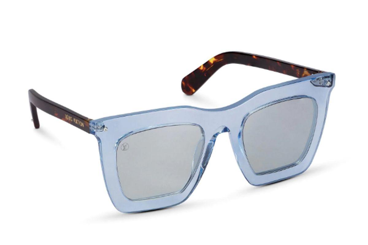louis vuitton la grande bellezzaa sunglasses