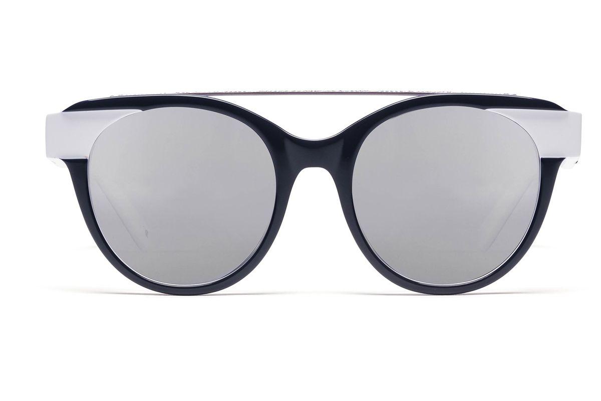 westward leaning mayfair 03 sunglasses