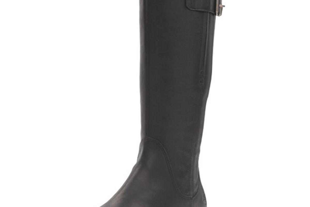 Banfield Tall Waterproof Boot