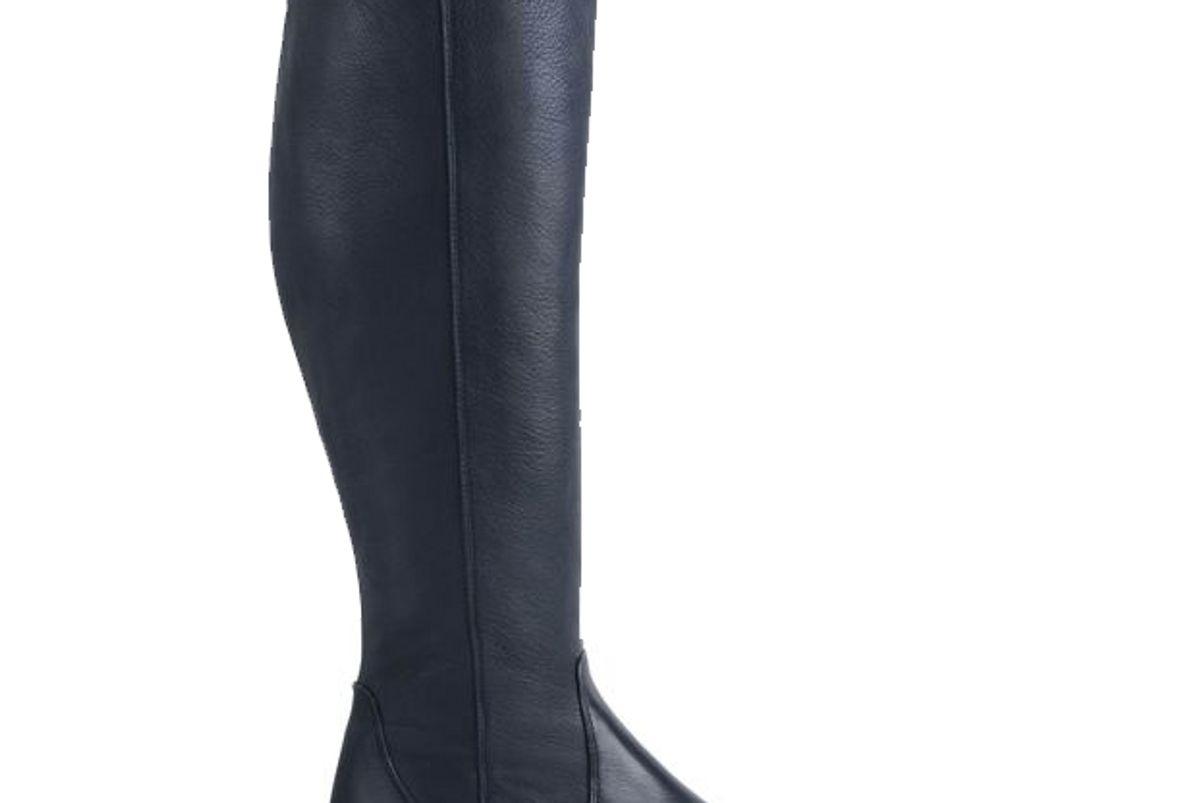 Huntsman Boots