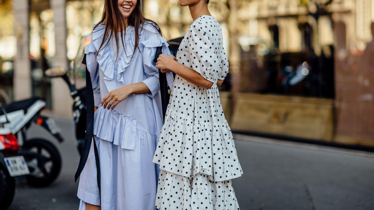 editors picks for spring dress