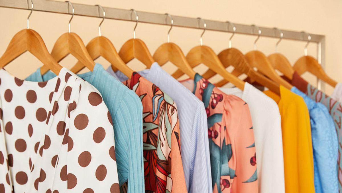 fashion brands resale