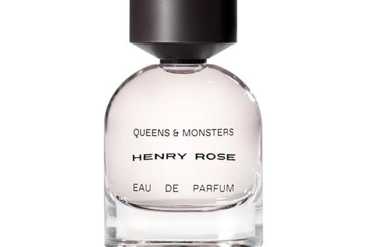 henry rose queens and monsters