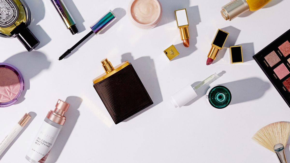 These Are September's Most Exciting Beauty Launches