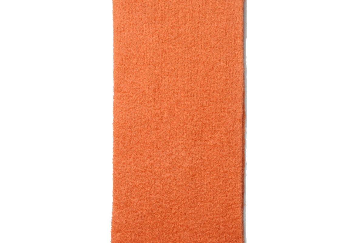 rodebjer scarf agna shop