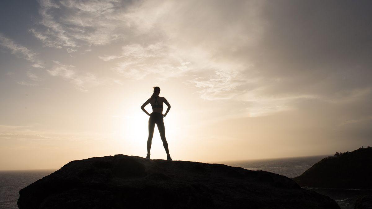 1 Weekend in Arizona, 3 Wellness Tips We'll Never Forget