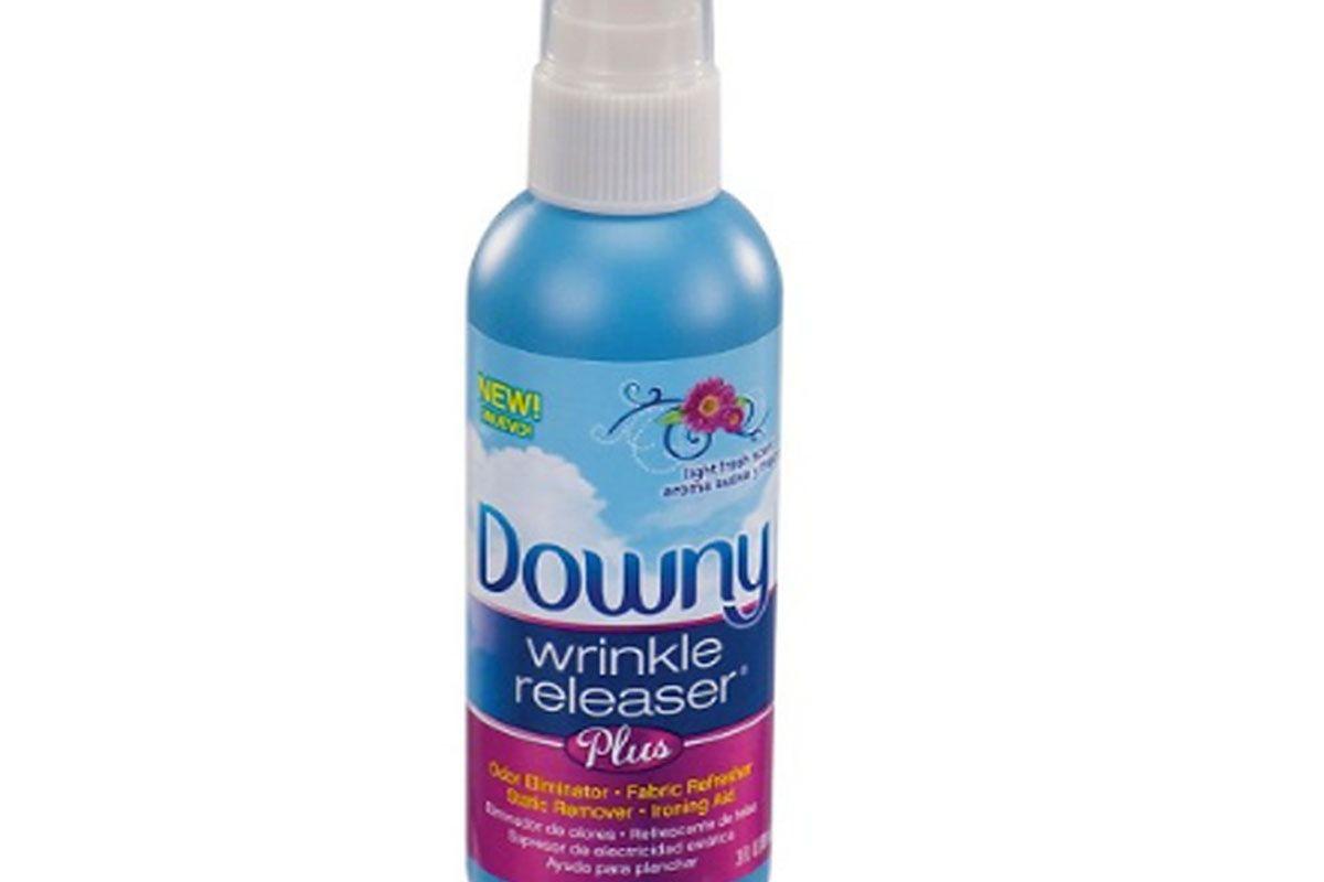Wrinkle Releaser Light Fresh Scent