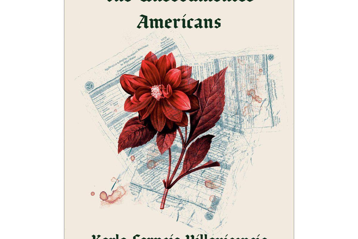 karla cornejo villavicencio the undocumented americans