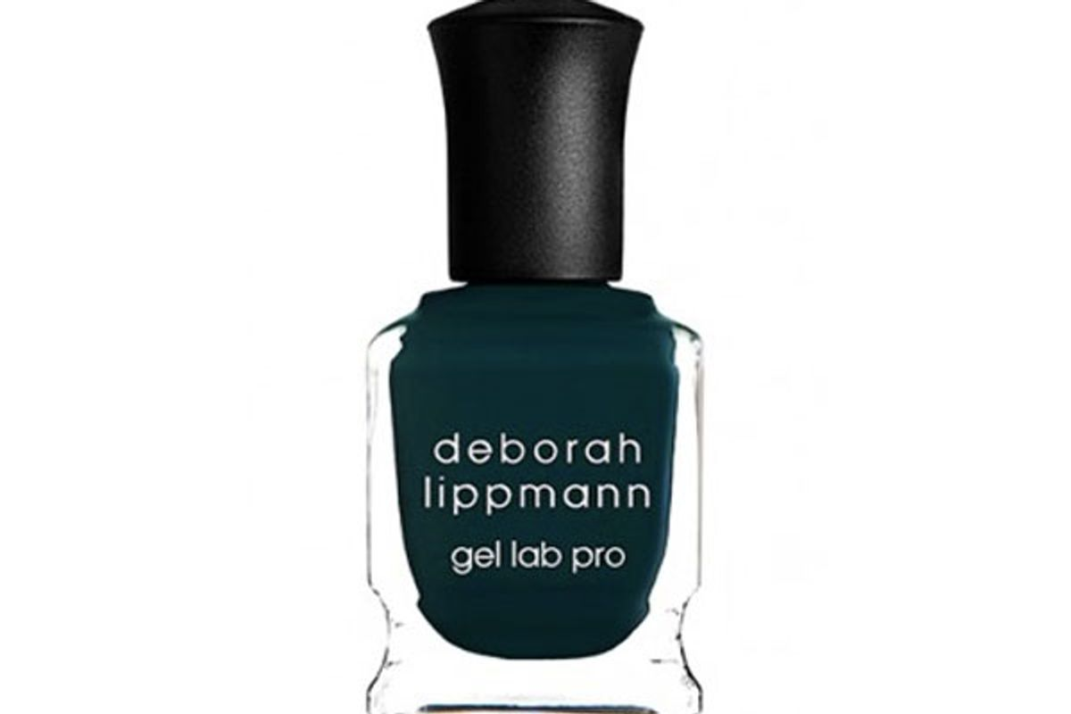 Wild Thing Gel Lab Pro Color