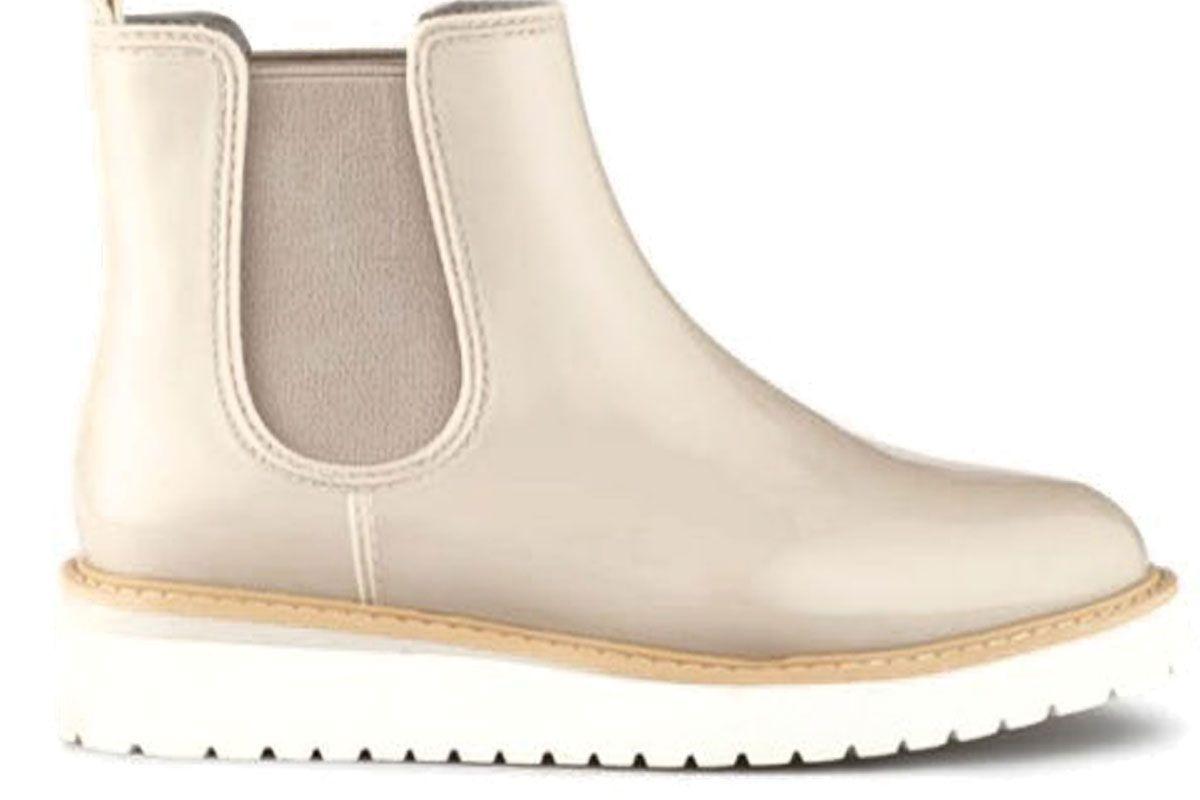 Kensington Chelsea Boot