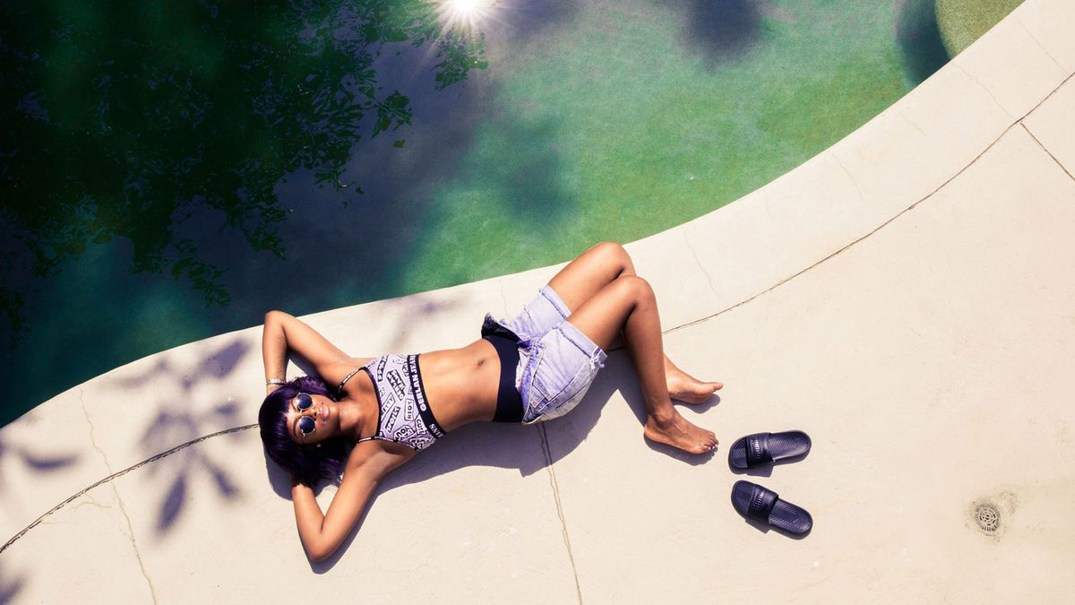 shop best self tanning products