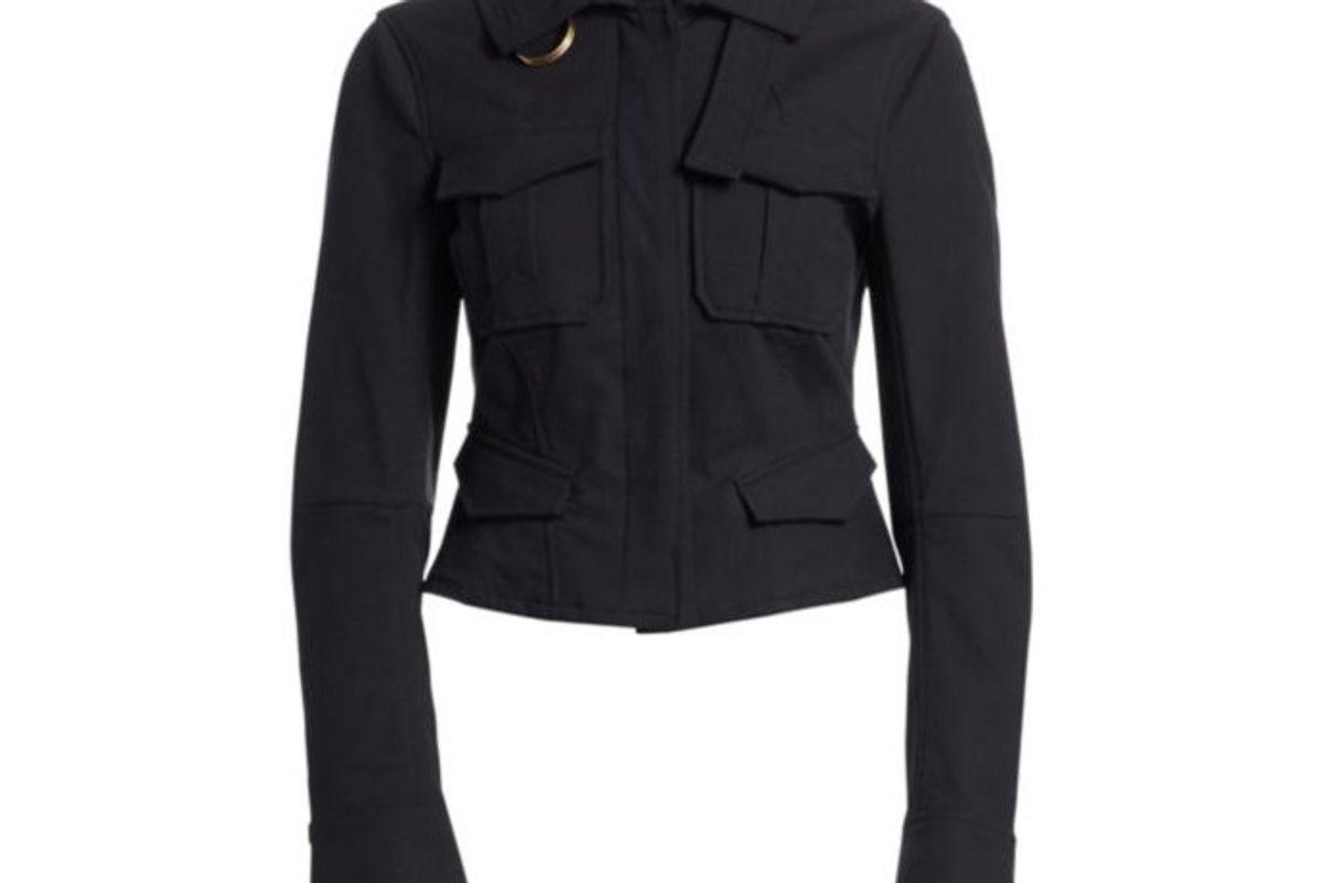 alc lorimer jacket