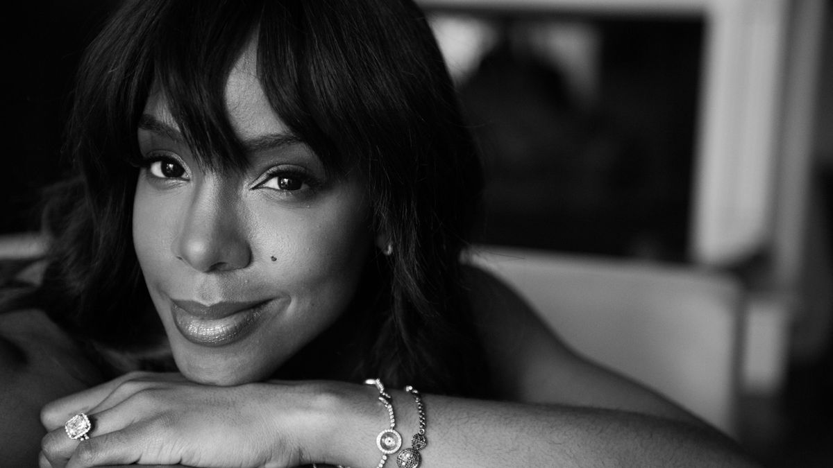 female celebrities discuss women they admire