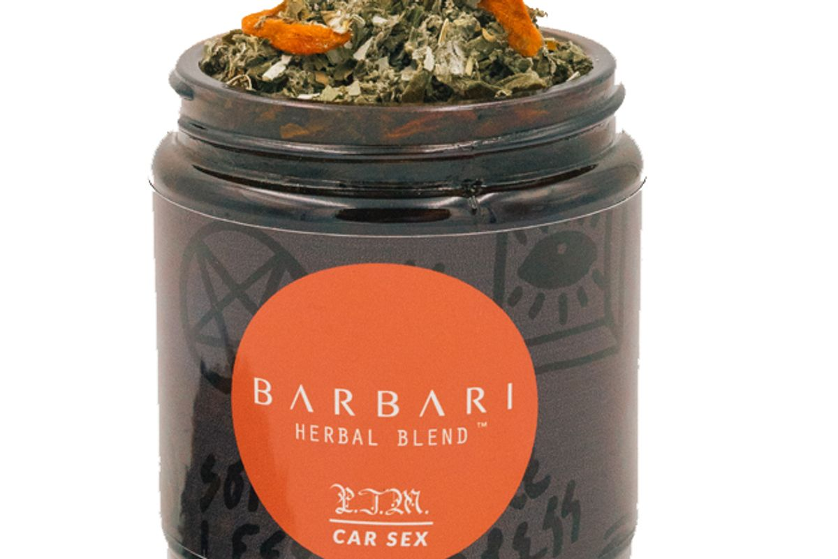 barbari car sex herbal blend for portugal