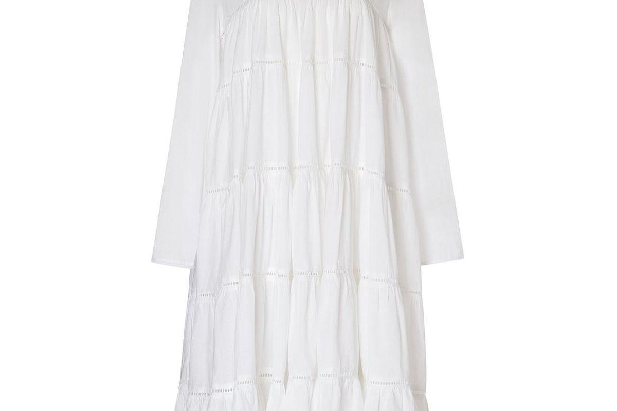 Essaouira Dress