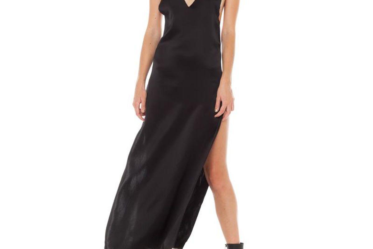 Nyissa Dress