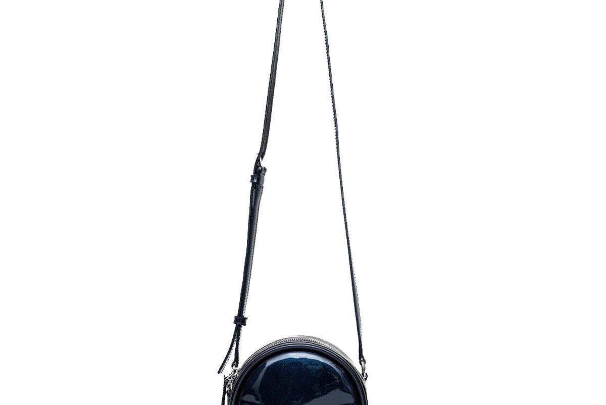 Galaxy Navy CD Bag