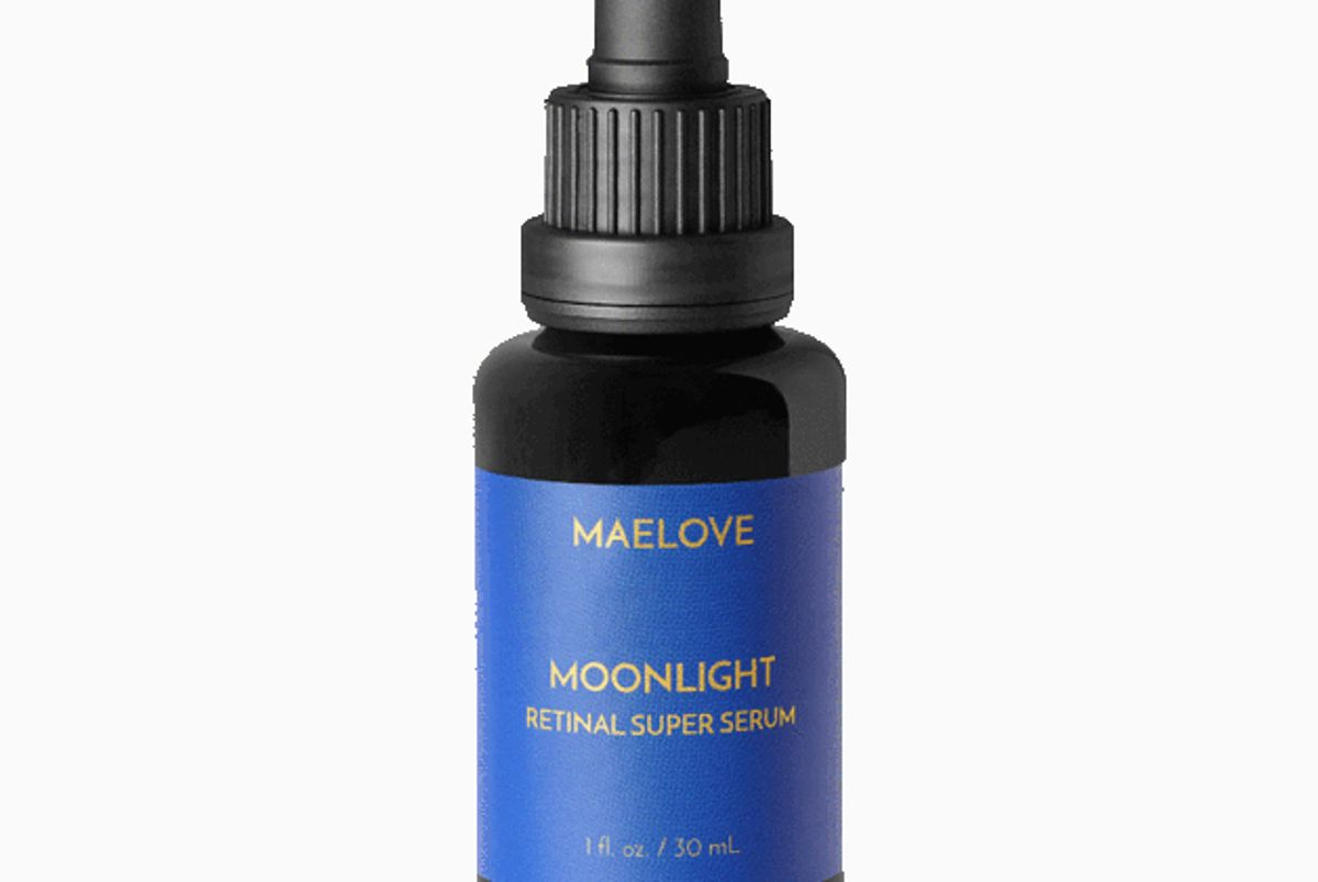 maelove moonlight retinal super serum