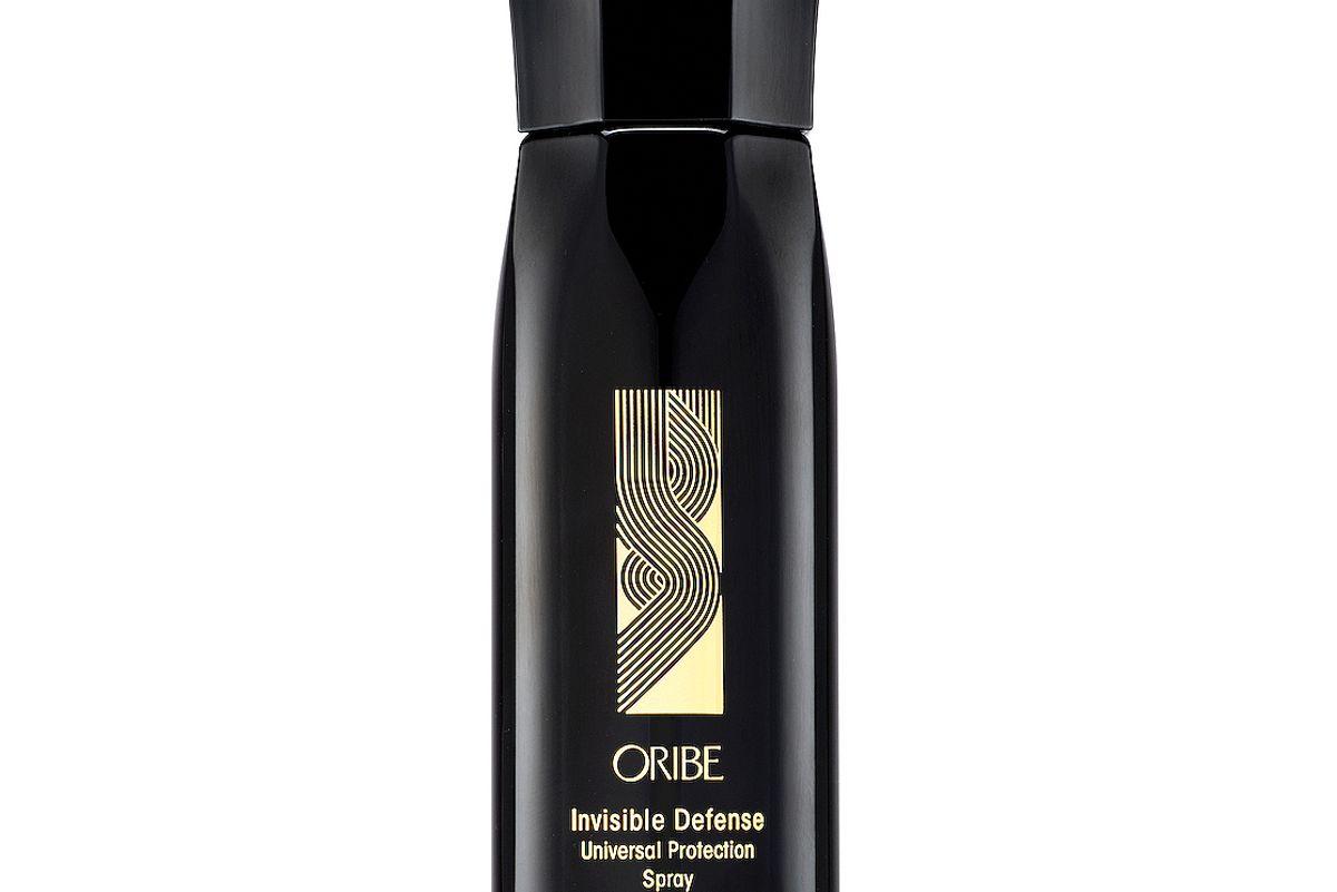 oribe invisible defense universal protection spray