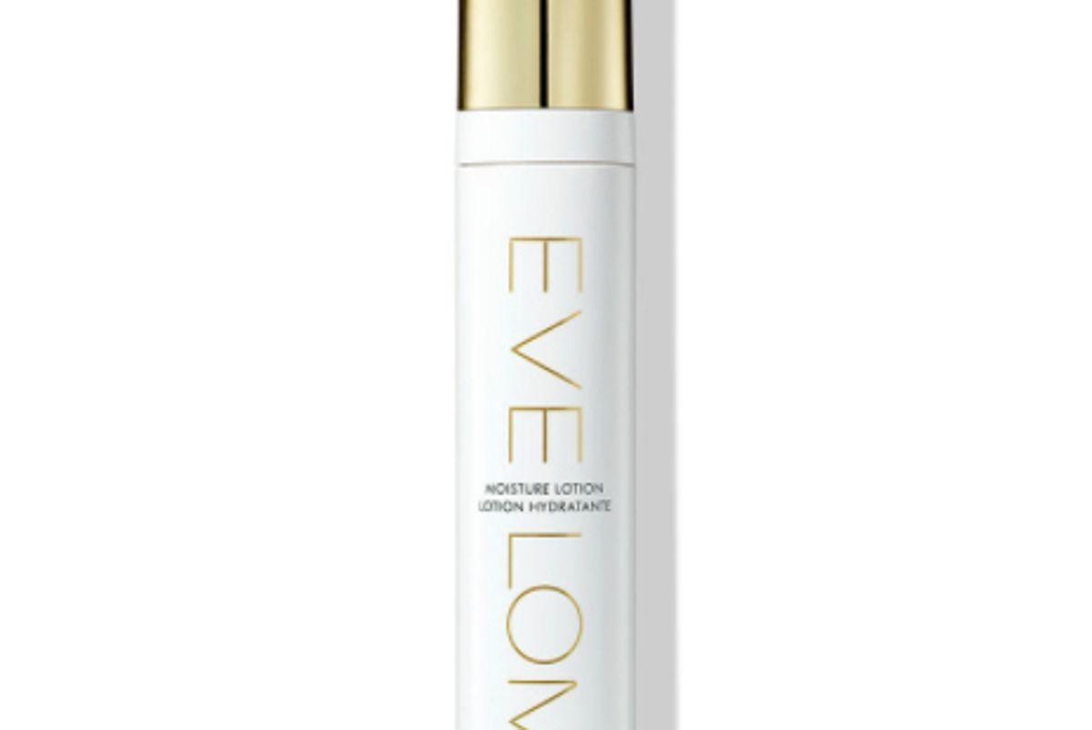 eve lom moisture lotion