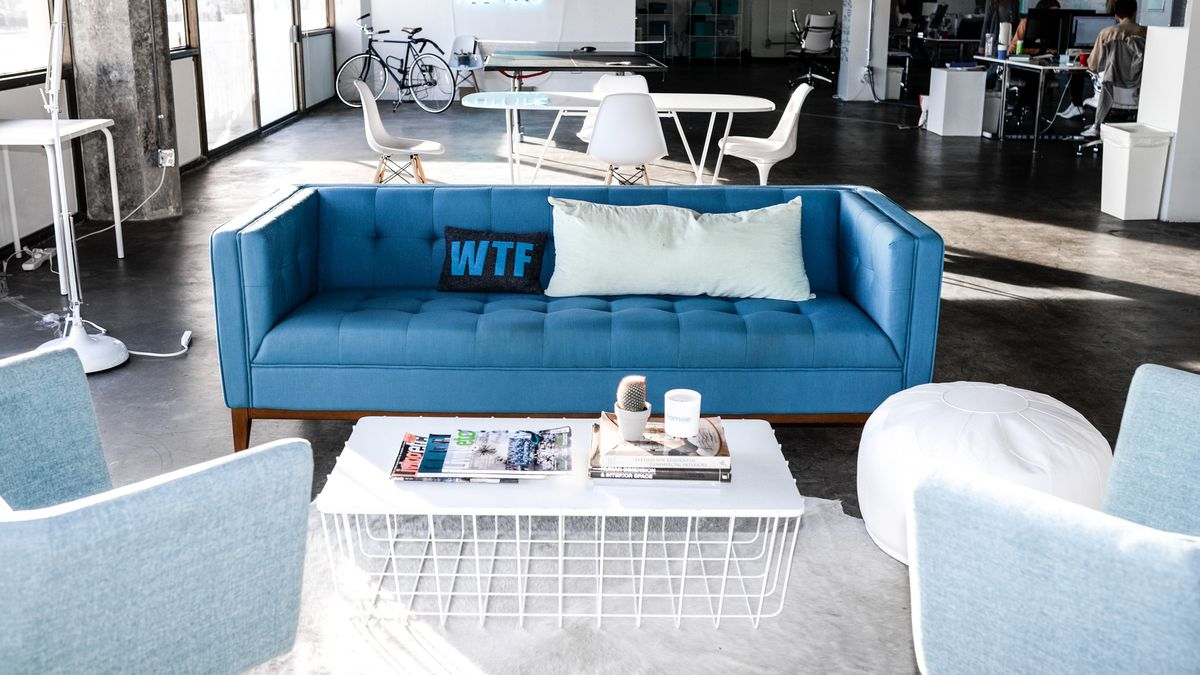 The App That Will Help You Transform Any Room Into One Worthy of Architectural Digest