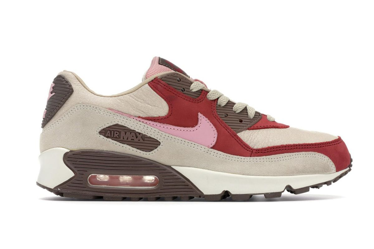 air max 90 dqm bacon