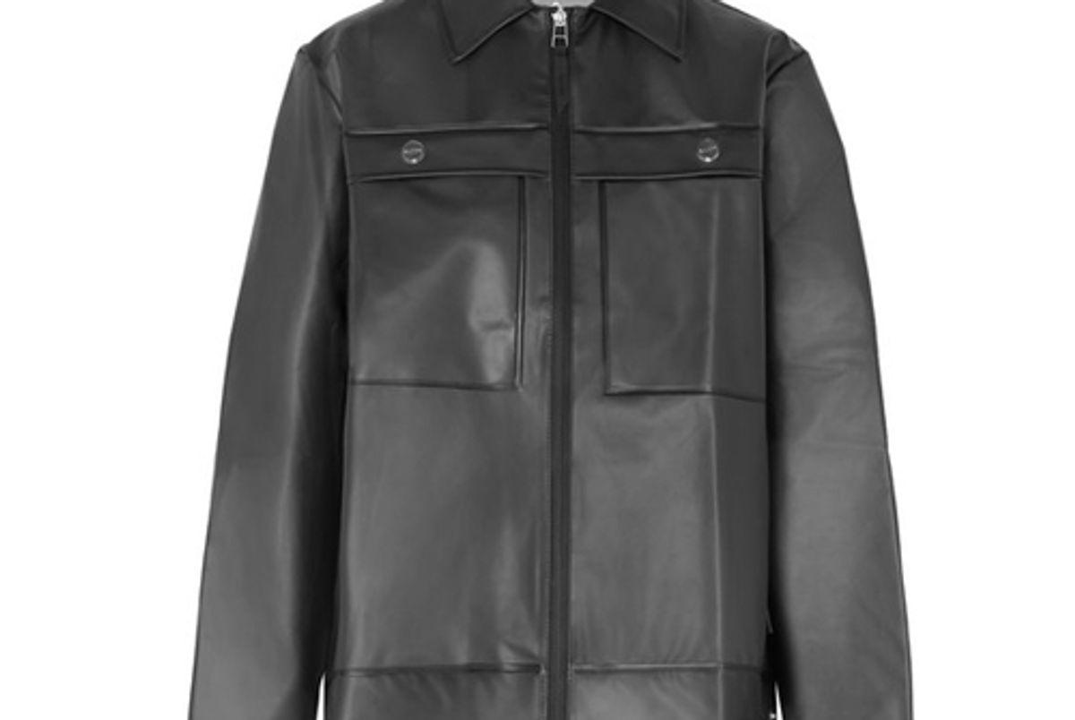 rains matte tpu jacket