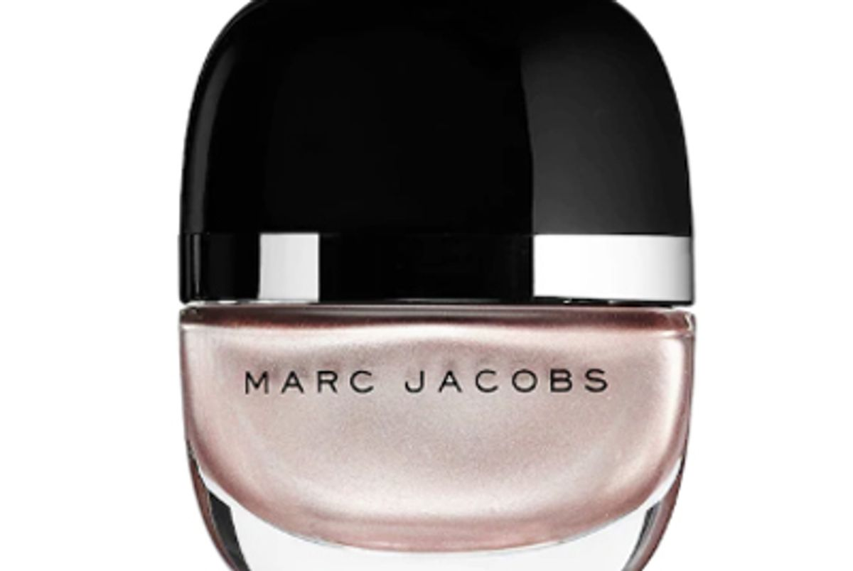 marc jacobs enamored hi shine nail lacque