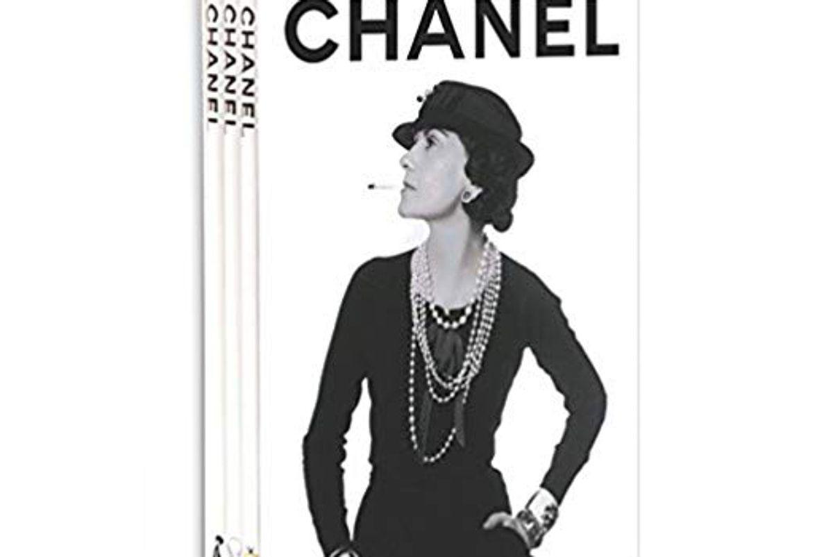 chanel fashion jewelry perfume memoire