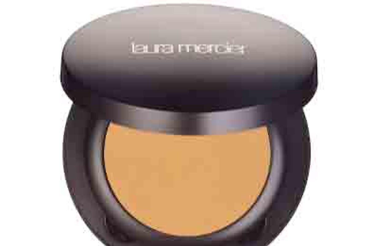 laura mercier smooth finish foundation powder