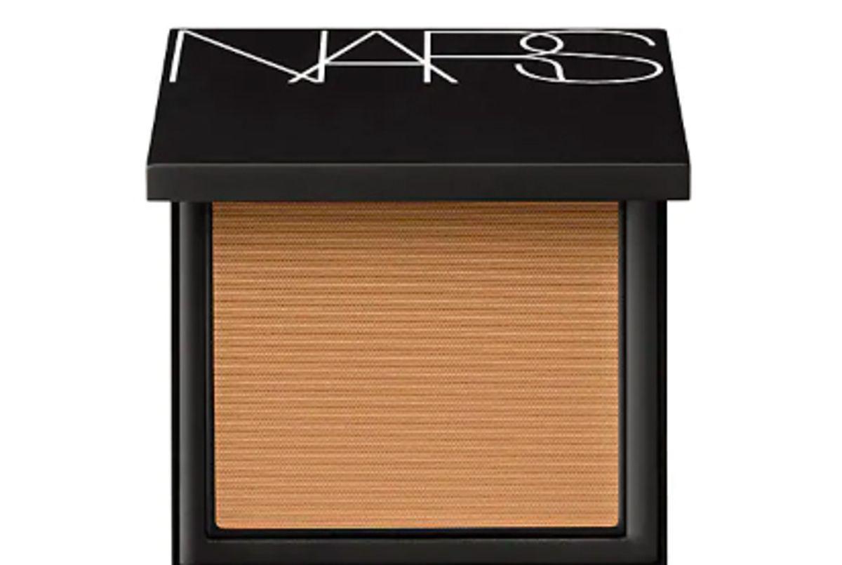 nars all day luminous powder foundation broad