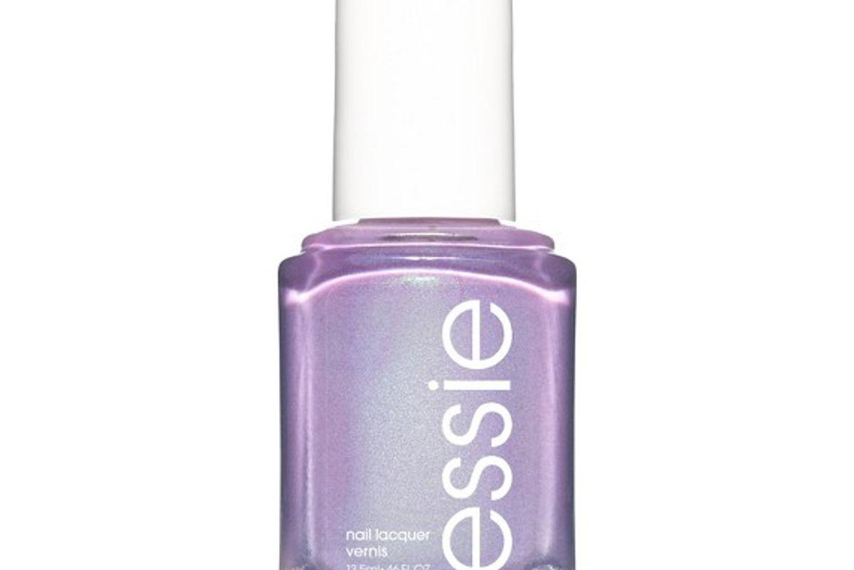 essie tiers of joy nail polish