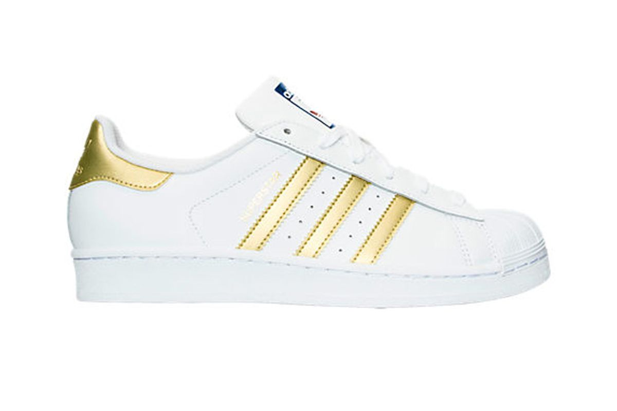Superstar Casual Shoes