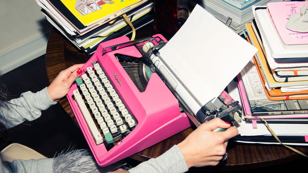 how to write farewell letter after leaving job