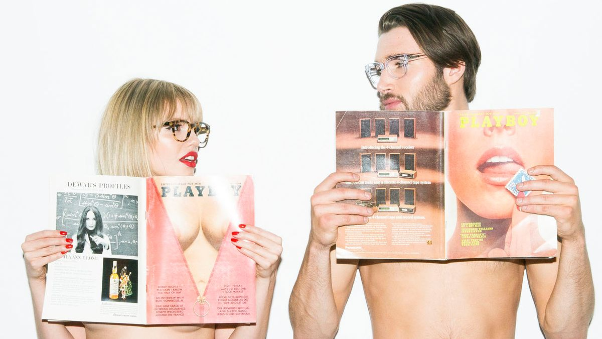 americans are having less sex