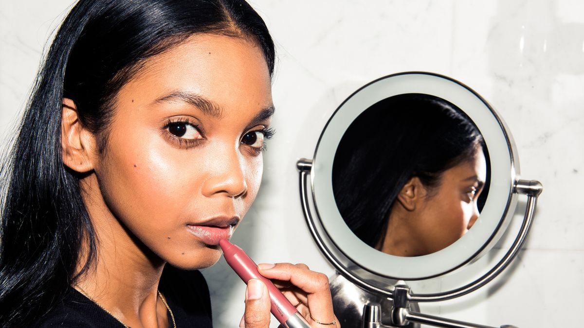 shop best tinted lip balms