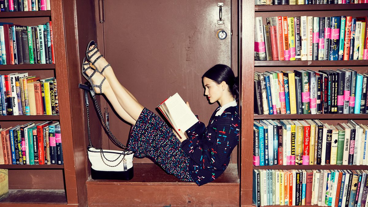 5 Memoirs with Unexpected Lessons about Business (and Life)