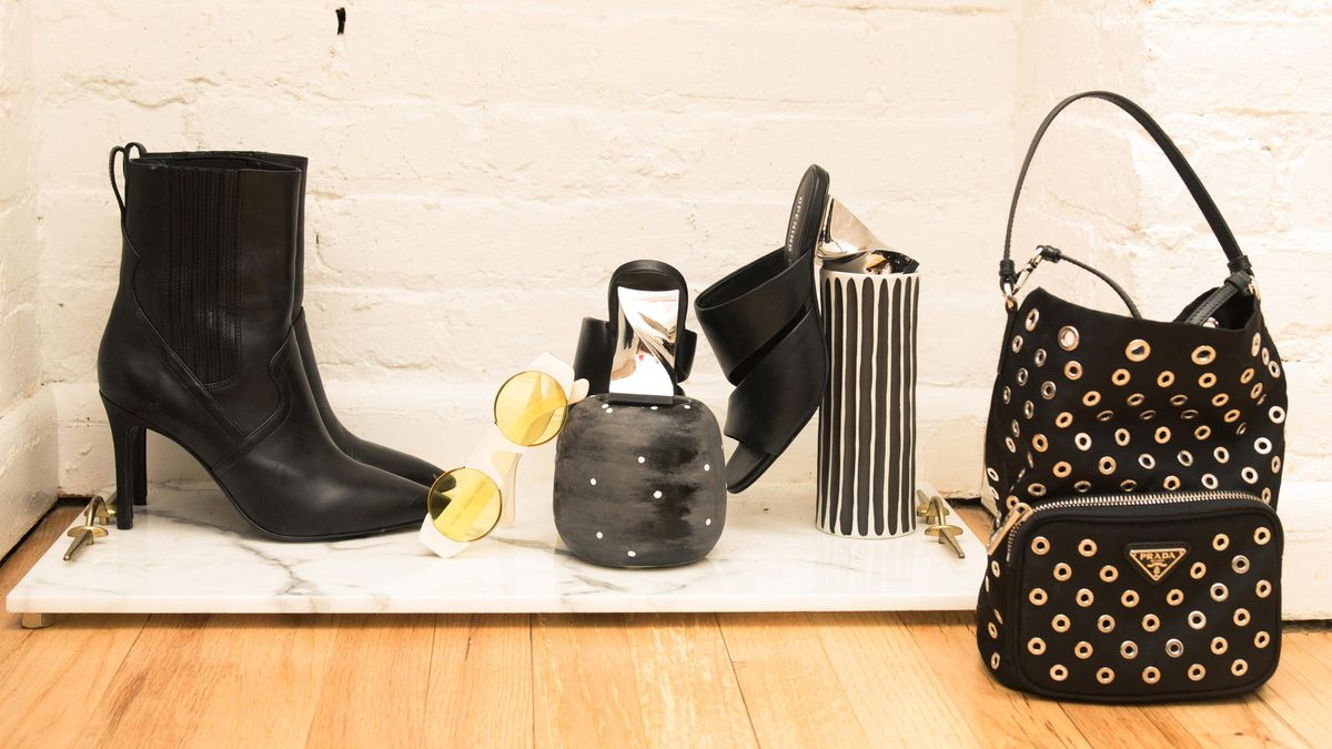 18 Fall Fashion Splurges We Want Right Now