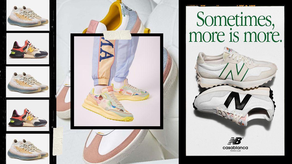september 2020 sneaker releases