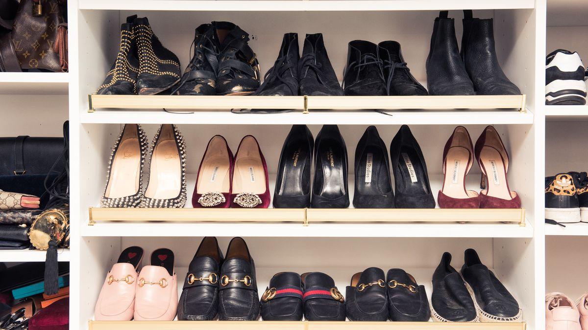 shop resale shoes