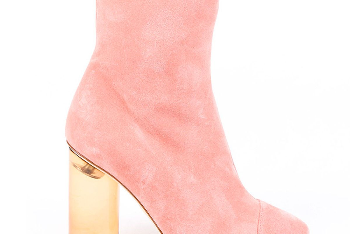 brother vellies bianca suede ankle boots